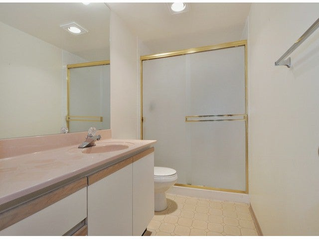 # 303 11910 80TH AV - Scottsdale Apartment/Condo for sale, 2 Bedrooms (F1228853) #8