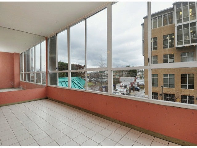 # 303 11910 80TH AV - Scottsdale Apartment/Condo for sale, 2 Bedrooms (F1228853) #9