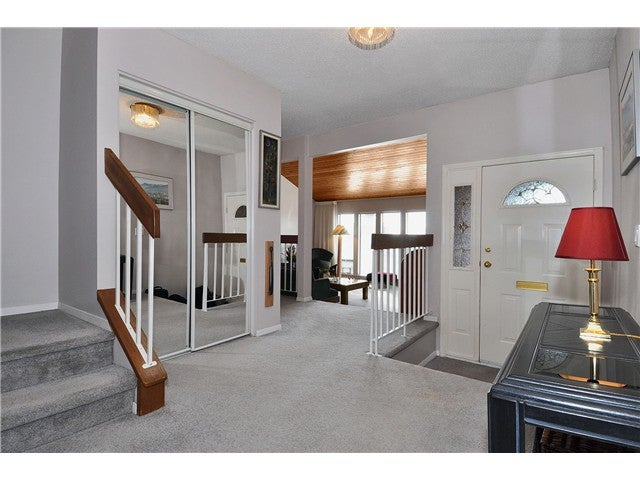 1350 LANSDOWNE DR - Upper Eagle Ridge House/Single Family for sale, 5 Bedrooms (V995166) #2