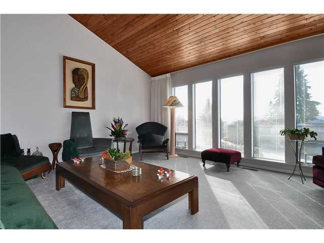 1350 LANSDOWNE DR - Upper Eagle Ridge House/Single Family for sale, 5 Bedrooms (V995166) #3