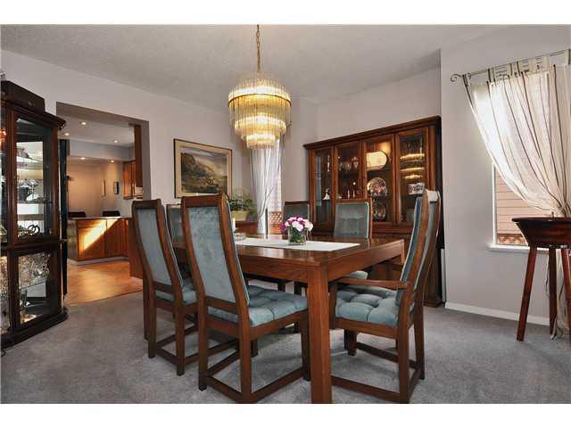 1350 LANSDOWNE DR - Upper Eagle Ridge House/Single Family for sale, 5 Bedrooms (V995166) #4