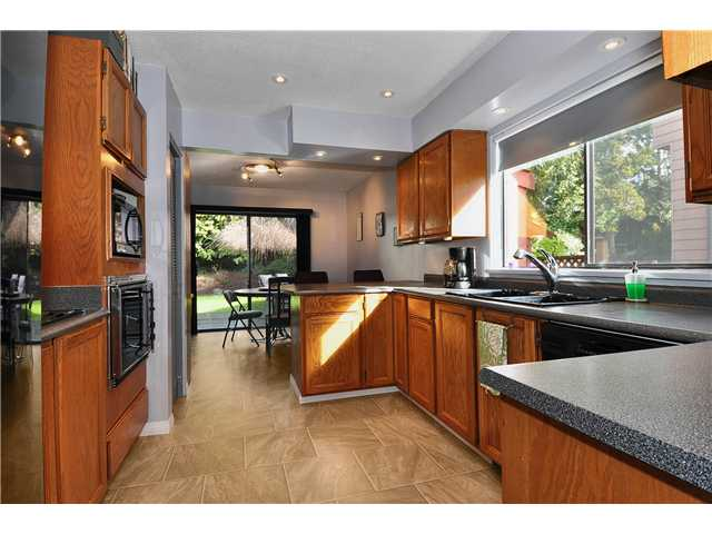 1350 LANSDOWNE DR - Upper Eagle Ridge House/Single Family for sale, 5 Bedrooms (V995166) #5