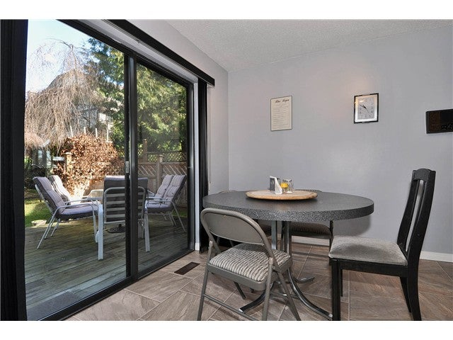 1350 LANSDOWNE DR - Upper Eagle Ridge House/Single Family for sale, 5 Bedrooms (V995166) #6