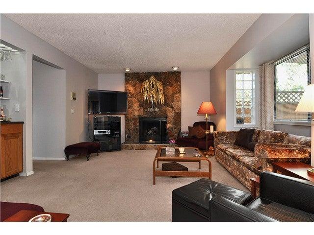 1350 LANSDOWNE DR - Upper Eagle Ridge House/Single Family for sale, 5 Bedrooms (V995166) #7