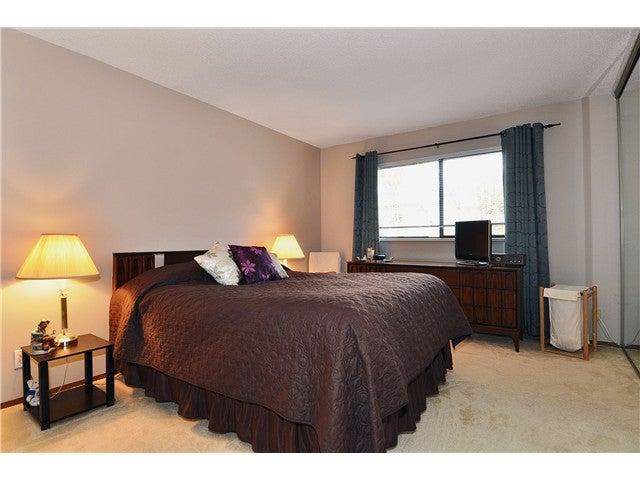 1350 LANSDOWNE DR - Upper Eagle Ridge House/Single Family for sale, 5 Bedrooms (V995166) #8