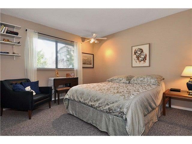 1350 LANSDOWNE DR - Upper Eagle Ridge House/Single Family for sale, 5 Bedrooms (V995166) #9