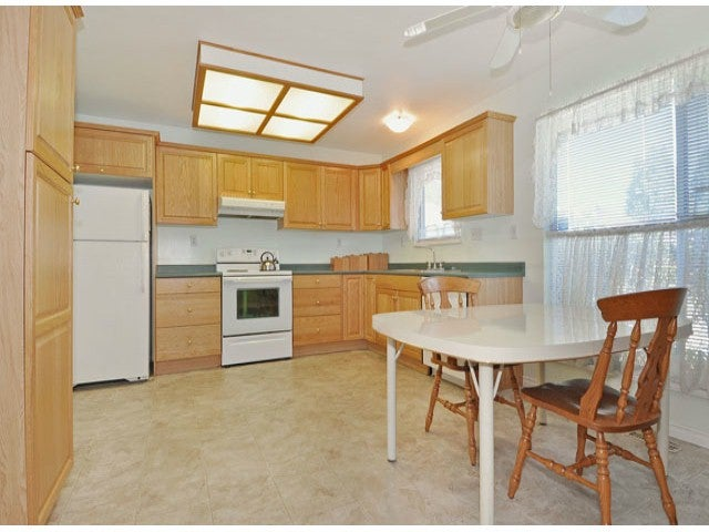 # 136 10172 141ST ST - Whalley Townhouse for sale, 2 Bedrooms (F1319658) #3
