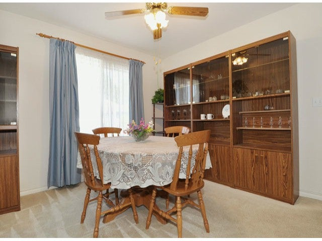 # 136 10172 141ST ST - Whalley Townhouse for sale, 2 Bedrooms (F1319658) #5