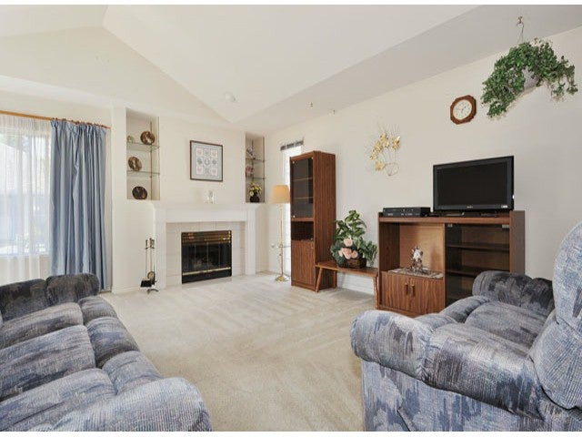 # 136 10172 141ST ST - Whalley Townhouse for sale, 2 Bedrooms (F1319658) #6