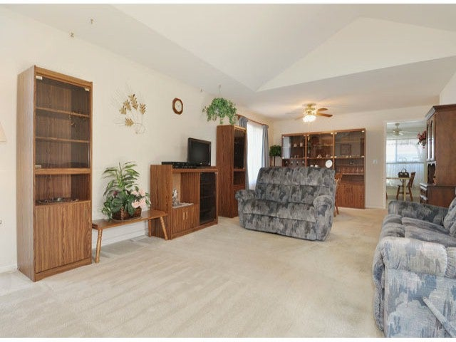 # 136 10172 141ST ST - Whalley Townhouse for sale, 2 Bedrooms (F1319658) #7