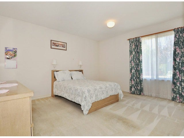 # 136 10172 141ST ST - Whalley Townhouse for sale, 2 Bedrooms (F1319658) #8