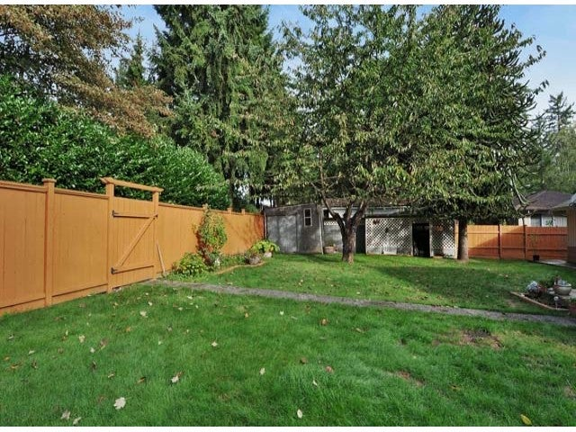 10125 145TH ST - Guildford House/Single Family for sale, 3 Bedrooms (F1323278) #17