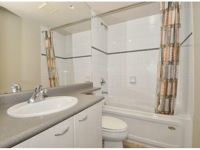 # 3003 6088 WILLINGDON AV - Metrotown Apartment/Condo for sale, 1 Bedroom (V1054395) #10
