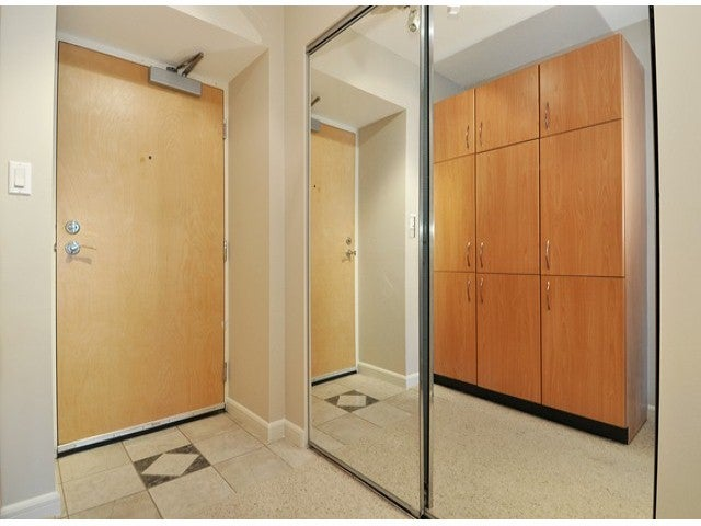 # 3003 6088 WILLINGDON AV - Metrotown Apartment/Condo for sale, 1 Bedroom (V1054395) #11