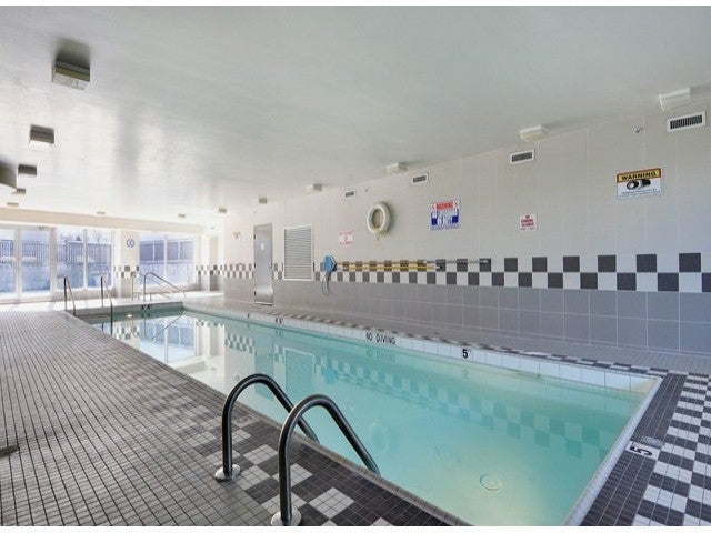 # 3003 6088 WILLINGDON AV - Metrotown Apartment/Condo for sale, 1 Bedroom (V1054395) #14