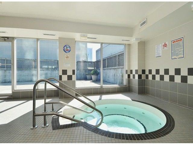 # 3003 6088 WILLINGDON AV - Metrotown Apartment/Condo for sale, 1 Bedroom (V1054395) #15