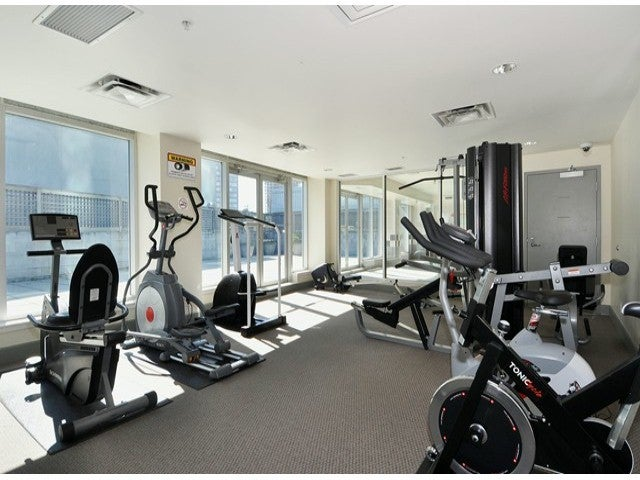 # 3003 6088 WILLINGDON AV - Metrotown Apartment/Condo for sale, 1 Bedroom (V1054395) #16