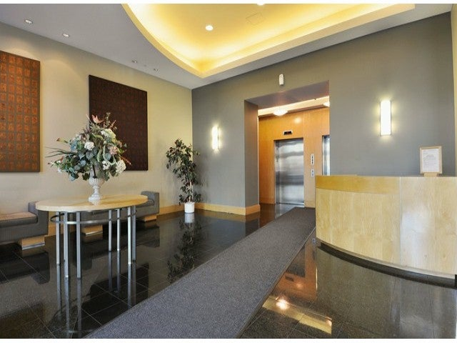 # 3003 6088 WILLINGDON AV - Metrotown Apartment/Condo for sale, 1 Bedroom (V1054395) #17