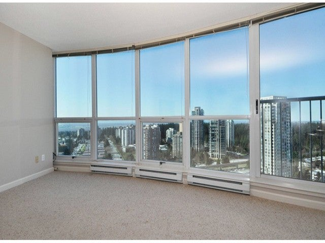 # 3003 6088 WILLINGDON AV - Metrotown Apartment/Condo for sale, 1 Bedroom (V1054395) #2