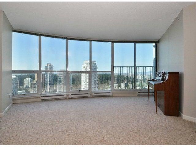 # 3003 6088 WILLINGDON AV - Metrotown Apartment/Condo for sale, 1 Bedroom (V1054395) #3