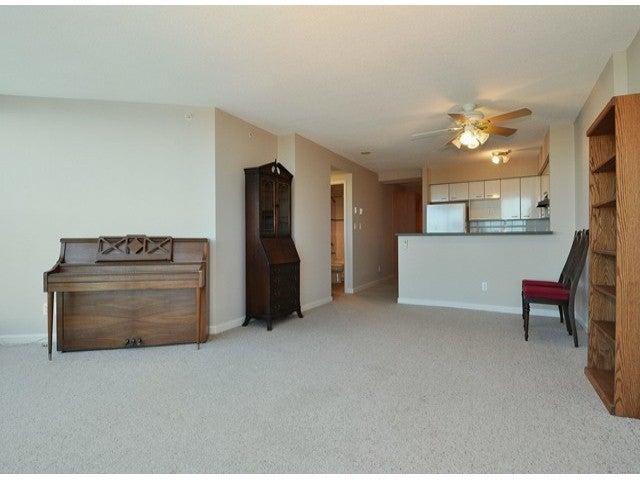 # 3003 6088 WILLINGDON AV - Metrotown Apartment/Condo for sale, 1 Bedroom (V1054395) #4