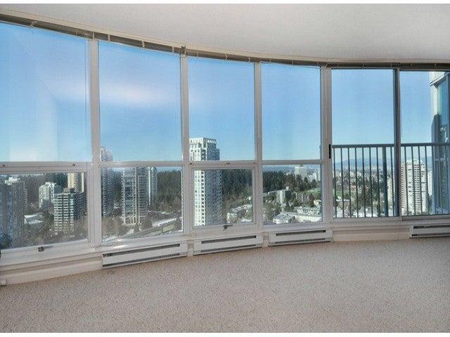 # 3003 6088 WILLINGDON AV - Metrotown Apartment/Condo for sale, 1 Bedroom (V1054395) #5