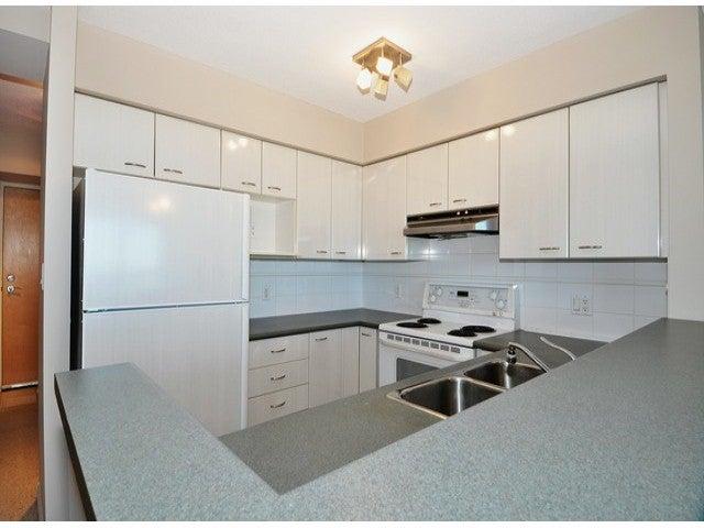 # 3003 6088 WILLINGDON AV - Metrotown Apartment/Condo for sale, 1 Bedroom (V1054395) #6