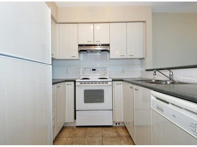# 3003 6088 WILLINGDON AV - Metrotown Apartment/Condo for sale, 1 Bedroom (V1054395) #7