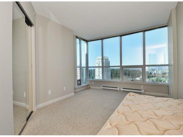# 3003 6088 WILLINGDON AV - Metrotown Apartment/Condo for sale, 1 Bedroom (V1054395) #8