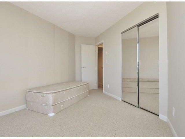# 3003 6088 WILLINGDON AV - Metrotown Apartment/Condo for sale, 1 Bedroom (V1054395) #9