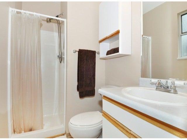 20252 HAMPTON ST - Southwest Maple Ridge House/Single Family for sale, 5 Bedrooms (V1090406) #11