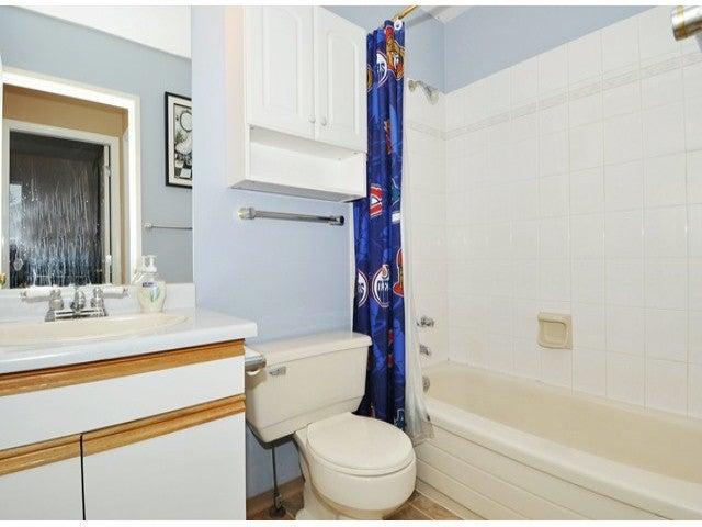 20252 HAMPTON ST - Southwest Maple Ridge House/Single Family for sale, 5 Bedrooms (V1090406) #14