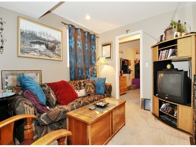 20252 HAMPTON ST - Southwest Maple Ridge House/Single Family for sale, 5 Bedrooms (V1090406) #15