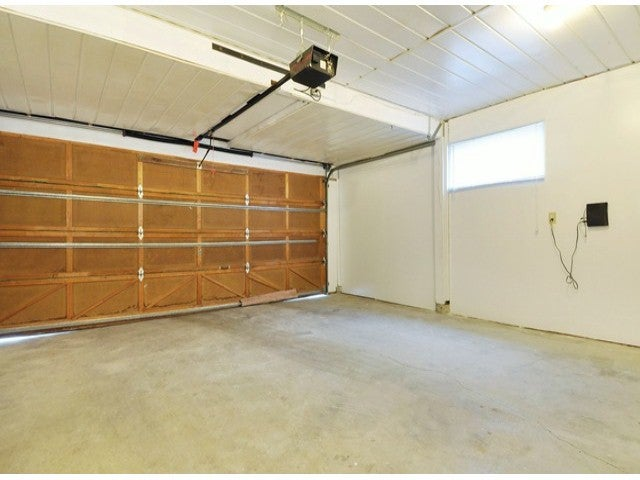 20252 HAMPTON ST - Southwest Maple Ridge House/Single Family for sale, 5 Bedrooms (V1090406) #17