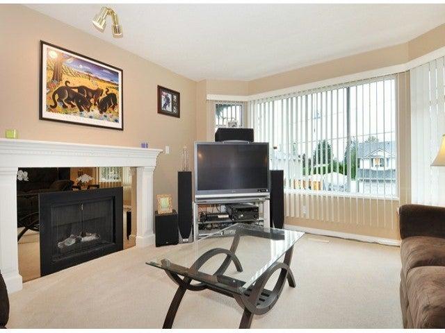 20252 HAMPTON ST - Southwest Maple Ridge House/Single Family for sale, 5 Bedrooms (V1090406) #2