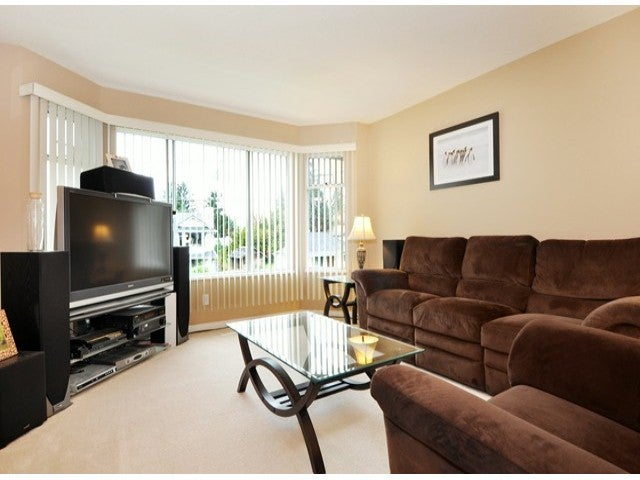 20252 HAMPTON ST - Southwest Maple Ridge House/Single Family for sale, 5 Bedrooms (V1090406) #3