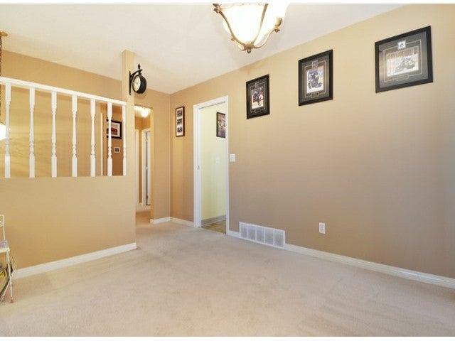 20252 HAMPTON ST - Southwest Maple Ridge House/Single Family for sale, 5 Bedrooms (V1090406) #6