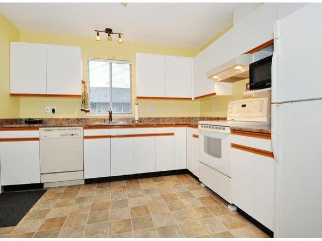 20252 HAMPTON ST - Southwest Maple Ridge House/Single Family for sale, 5 Bedrooms (V1090406) #7