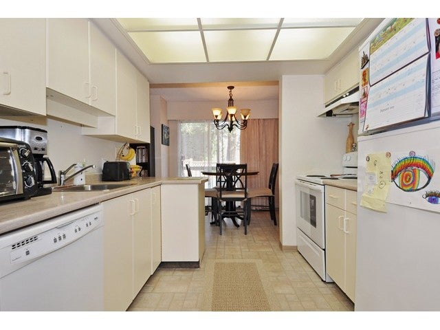 2626 MOORCROFT CT - Montecito Townhouse for sale, 3 Bedrooms (V1107627) #6
