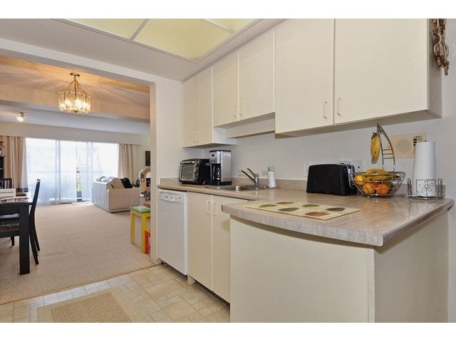 2626 MOORCROFT CT - Montecito Townhouse for sale, 3 Bedrooms (V1107627) #7