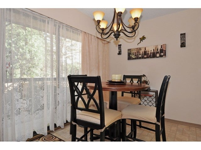 2626 MOORCROFT CT - Montecito Townhouse for sale, 3 Bedrooms (V1107627) #8