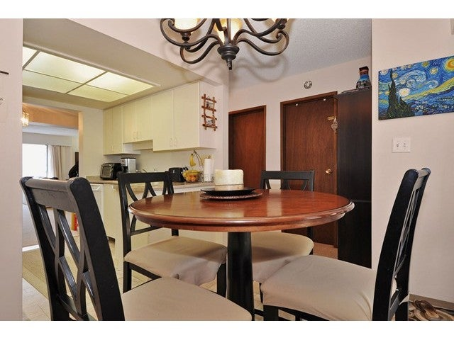 2626 MOORCROFT CT - Montecito Townhouse for sale, 3 Bedrooms (V1107627) #9