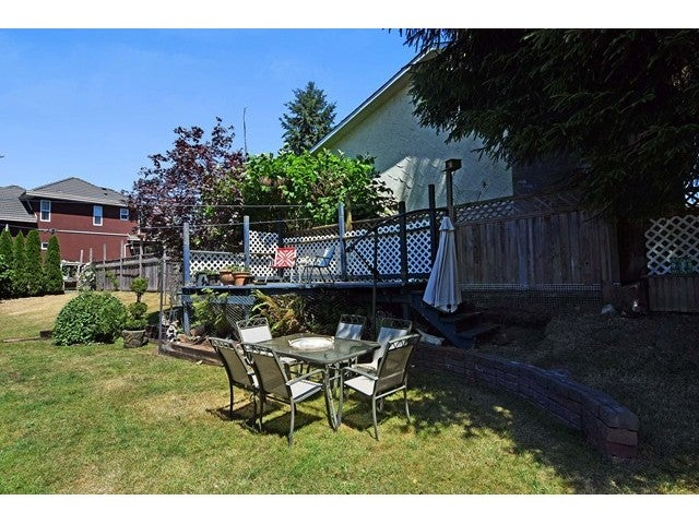 10060 142ND ST - Whalley House/Single Family for sale, 4 Bedrooms (F1444684) #17