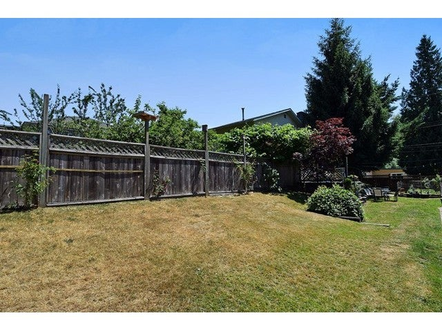 10060 142ND ST - Whalley House/Single Family for sale, 4 Bedrooms (F1444684) #18