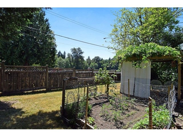 10060 142ND ST - Whalley House/Single Family for sale, 4 Bedrooms (F1444684) #20