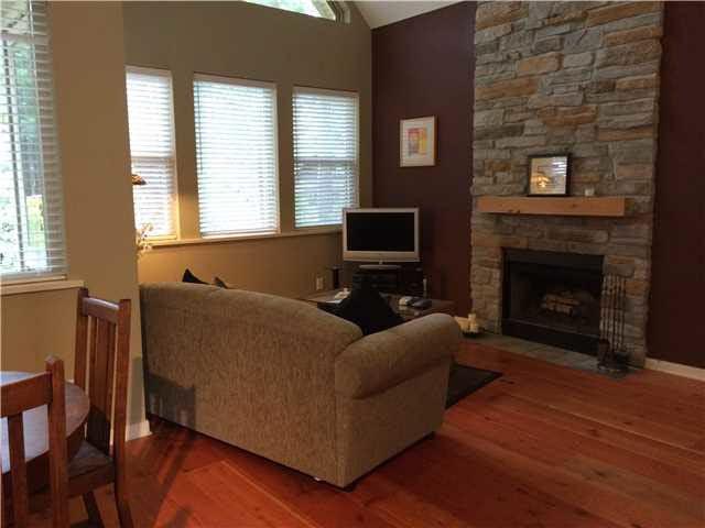 13514 LEE ROAD - Pender Harbour Egmont House/Single Family for sale, 2 Bedrooms (V1139763) #4