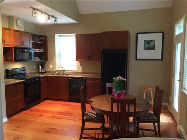 13514 LEE ROAD - Pender Harbour Egmont House/Single Family for sale, 2 Bedrooms (V1139763) #7