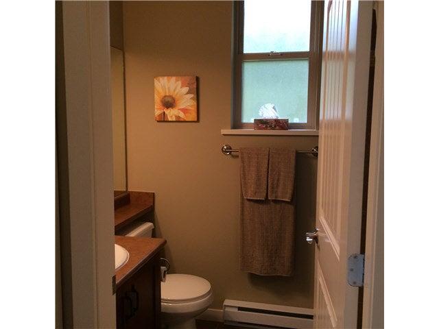 13514 LEE ROAD - Pender Harbour Egmont House/Single Family for sale, 2 Bedrooms (V1139763) #8