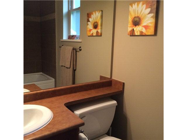 13514 LEE ROAD - Pender Harbour Egmont House/Single Family for sale, 2 Bedrooms (V1139763) #9