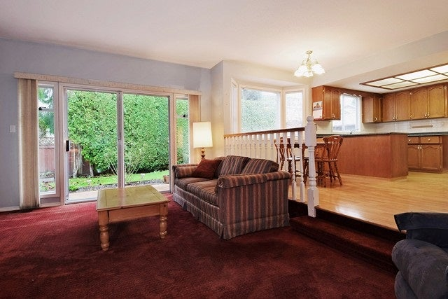 1903 130A STREET - Crescent Bch Ocean Pk. House/Single Family for sale, 3 Bedrooms (R2011779) #10